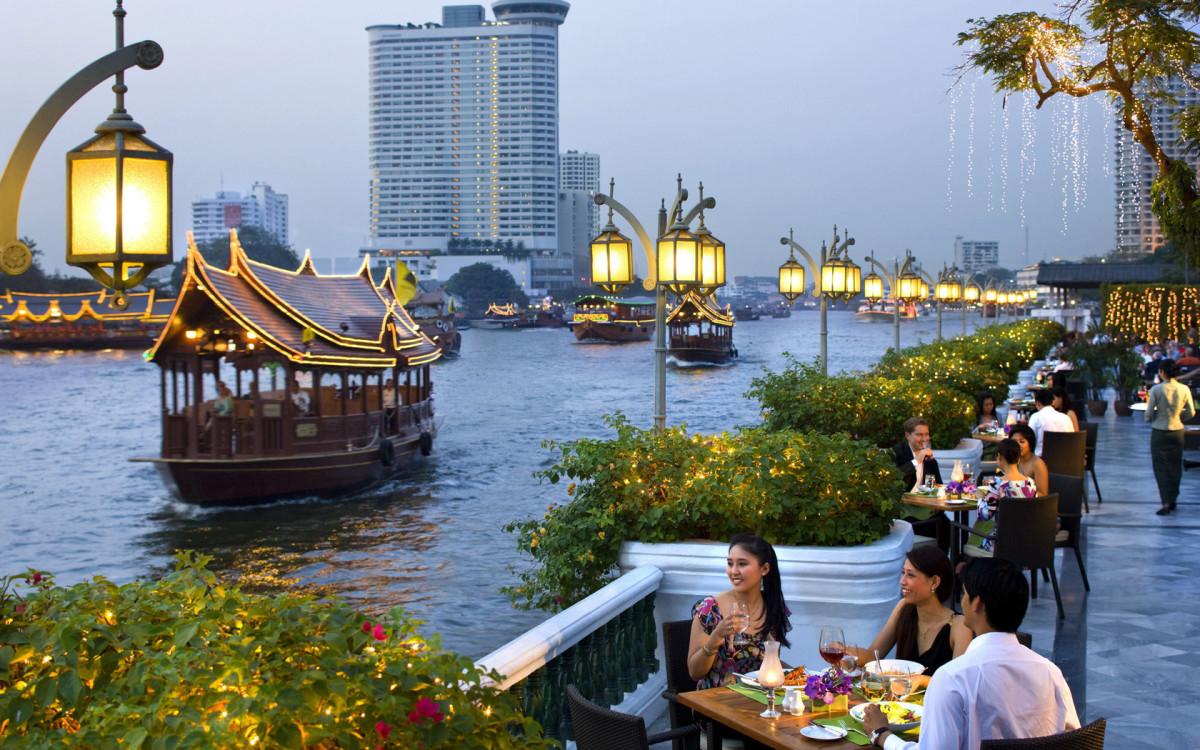 Bangkok_Tailandia